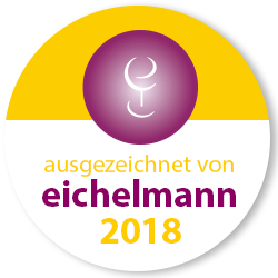 Eichelmann_websiteLabel_rund_RZ.png