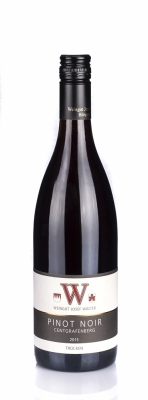 2015 Pinot Noir Centgrafenberg