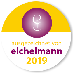 eichelmann_websitelabel_rund_rz_2019.png